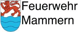 Feuerwehr Mammern